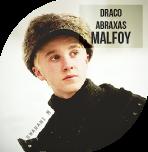 Draco bloody malfoy1