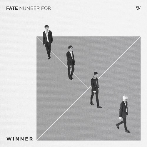 WINNER-FATE-NUMBER-FOR