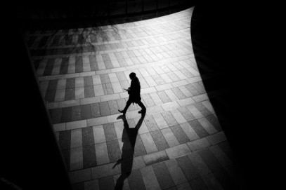 Street-photography-by-Junichi-Hakoyama4-600x399